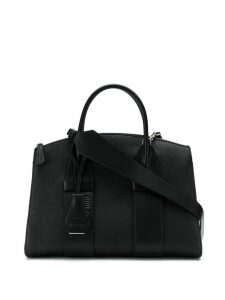 Miu Miu top handle bag - Black