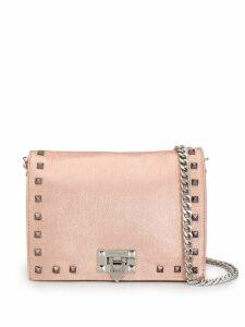Marc Ellis Hailee shoulder bag - Pink