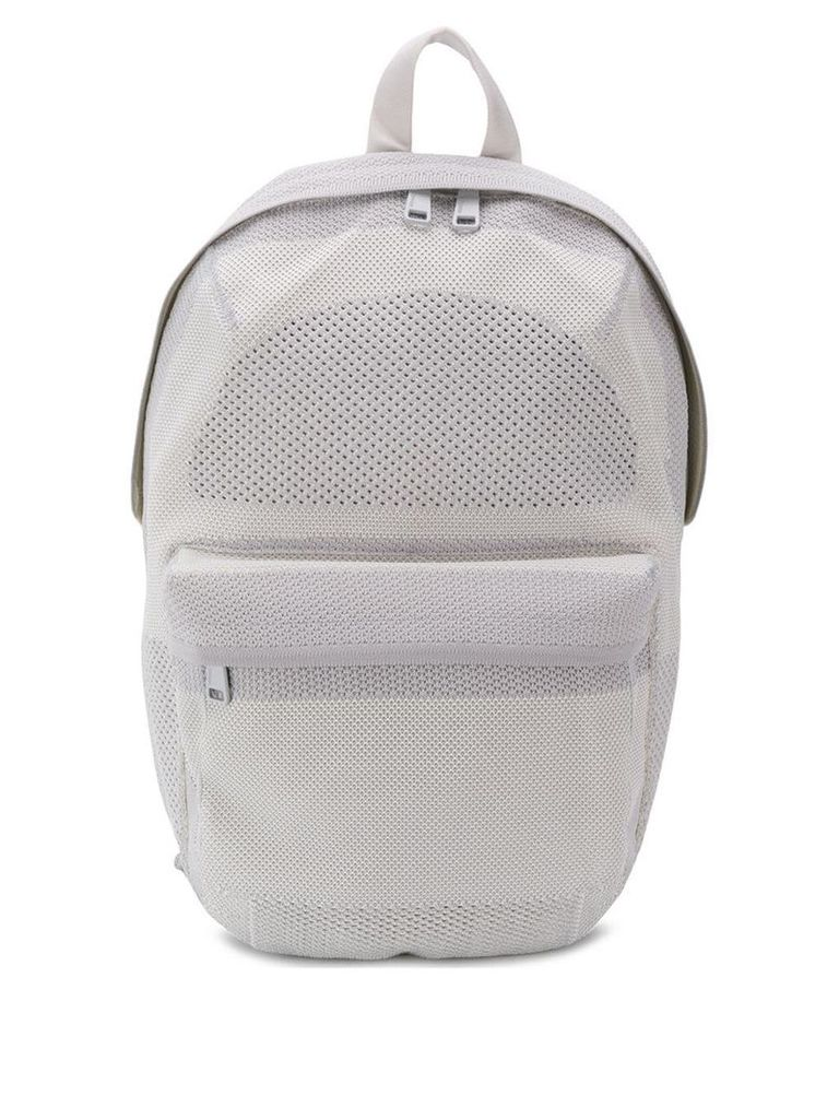 Herschel Supply Co. Lawson Apexknit backpack - Grey