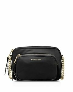 f78bf9b5d302 Radley London Romilly Street Medium Multi-Compartment Multiway by ...