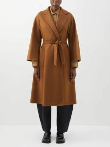 Brock Collection - Othmana Corset Bodice Taffeta Fishtail Gown - Womens - Pink