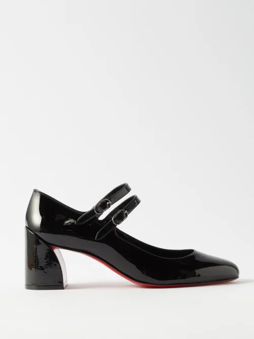 Joseph - Hesston Single Breasted Linen Blend Blazer - Womens - Blue