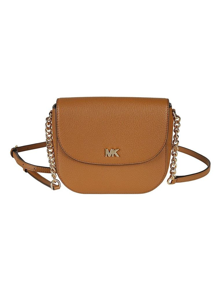 Michael Kors Dome Shoulder Bag