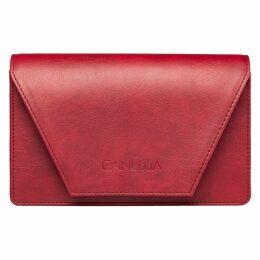 Enugo - Puente Skirt