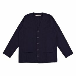 Disbanded - Fairy Dress