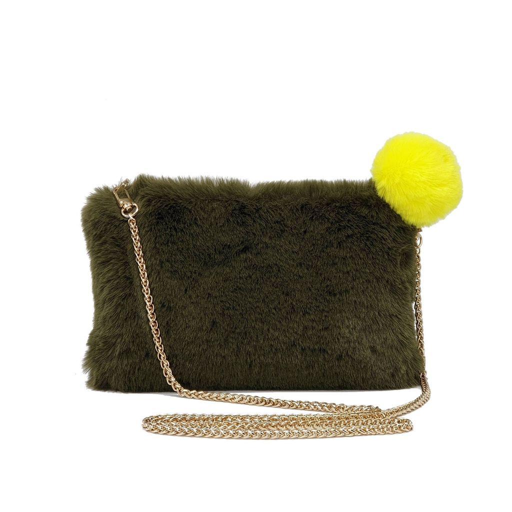 Disbanded - Kimono