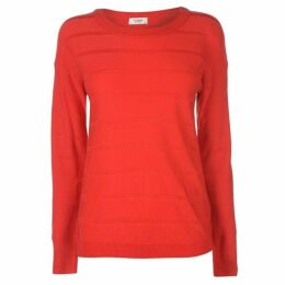 JDY Pulli Noos Jumper Ladies