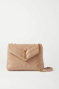 Dodo Bar Or - Nell Floral-print Cotton-voile Dress - Orange