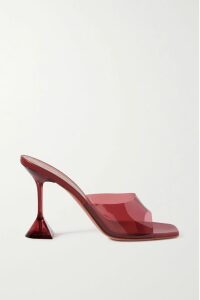 Dodo Bar Or - Myra Floral-print Cotton-voile Maxi Dress - Yellow