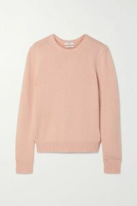 Wales Bonner - Holkar Embellished Cotton-blend Blazer - Black