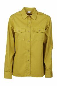 Aspesi Oversized Shirt
