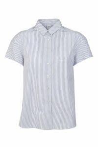 Aspesi Striped Classic Shirt
