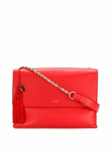 Lanvin Sugar bag - Red