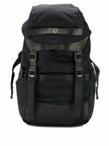 Stighlorgan Plato backpack - Black