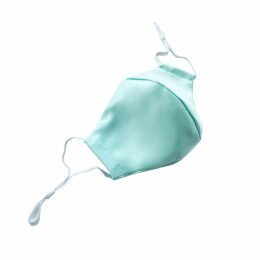 Vivienne Hu - Skirt With Asymmetric Fringe Detail
