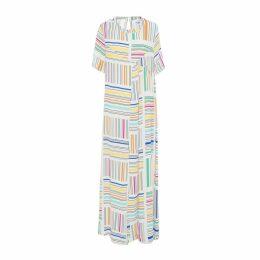 Boo Pala - Sutikku Dress