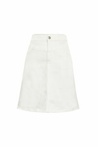 Closed Chris Denim Skirt