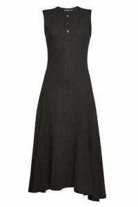 Polo Ralph Lauren Cotton Maxi Dress
