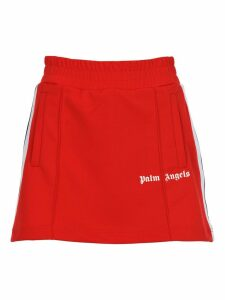 Palm Angels Skirt Classic