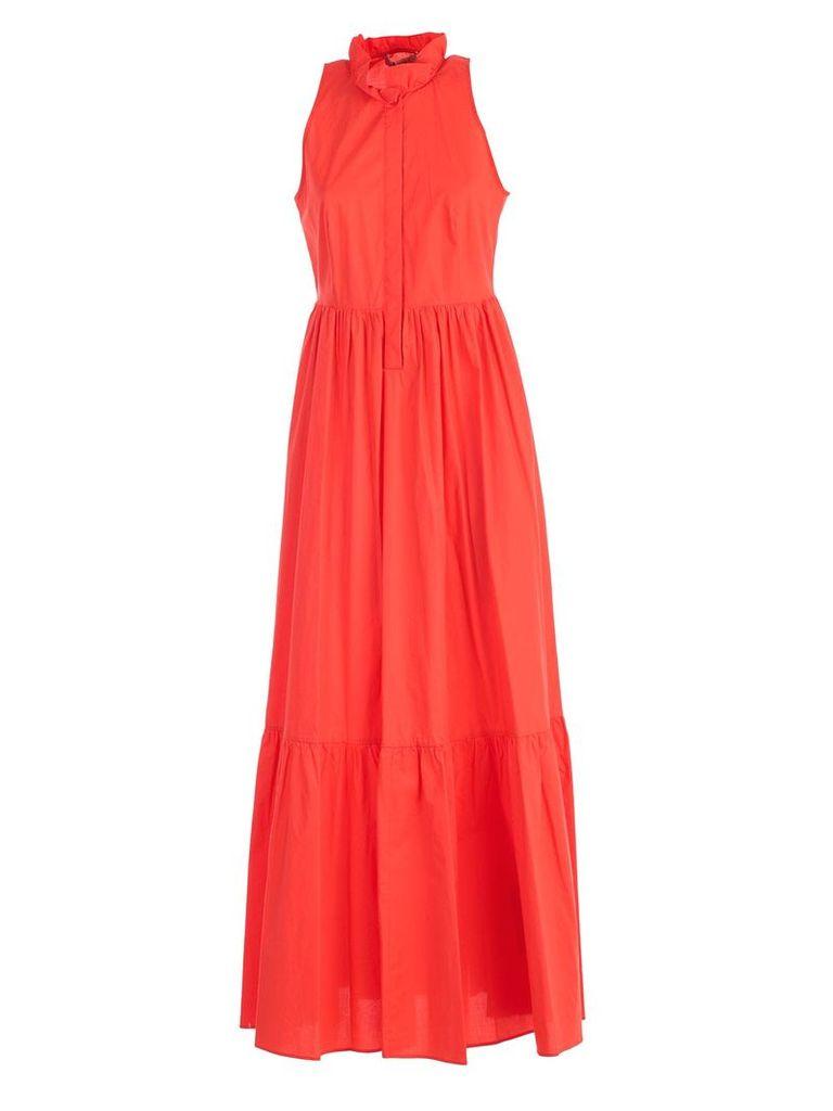 Twinset Maxi Dress