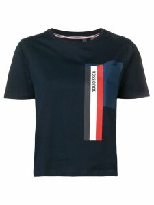 Rossignol Supersymetrie T-shirt - Blue