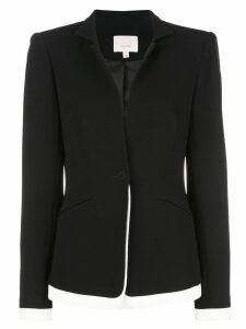 Cinq A Sept Maxine blazer - Black