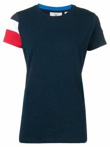 Rossignol Josiane T-shirt - Blue