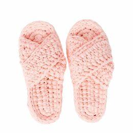 My Pair of Jeans - Jungle Mini Skirt