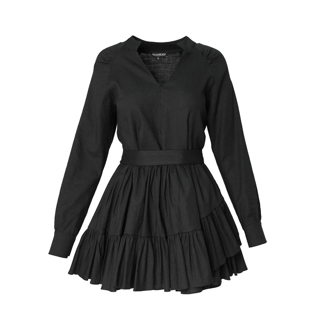 illicia - Grace Oxblood Red Top Handle Handbag With Interchangeable Oxblood Braided Handle