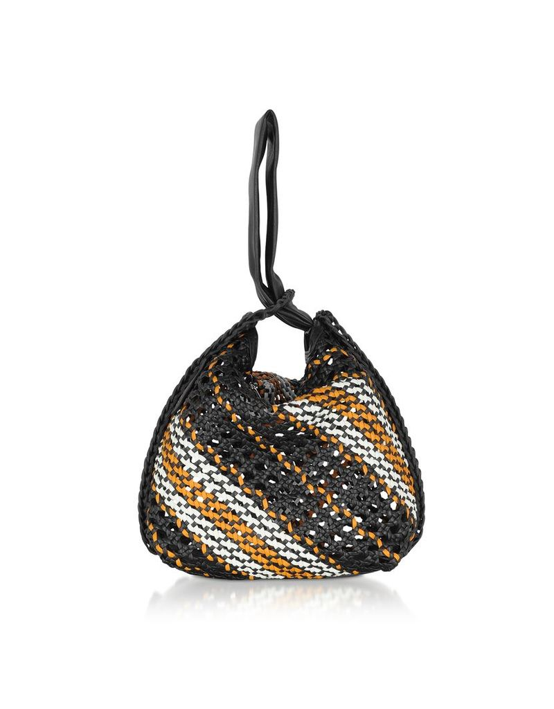 3.1 Phillip Lim Designer Handbags, Ines Soft Triangle Pouch