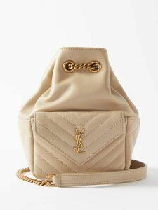 Givenchy - Micro Pleated Midi Dress - Womens - Dark Blue