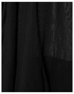 ZUCCA SKIRTS Knee length skirts Women on YOOX.COM