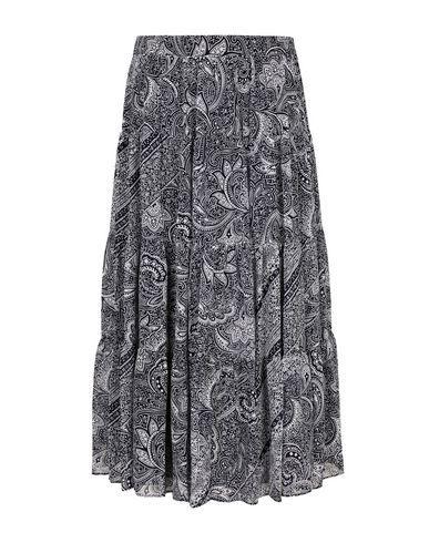 MICHAEL MICHAEL KORS SKIRTS 3/4 length skirts Women on YOOX.COM