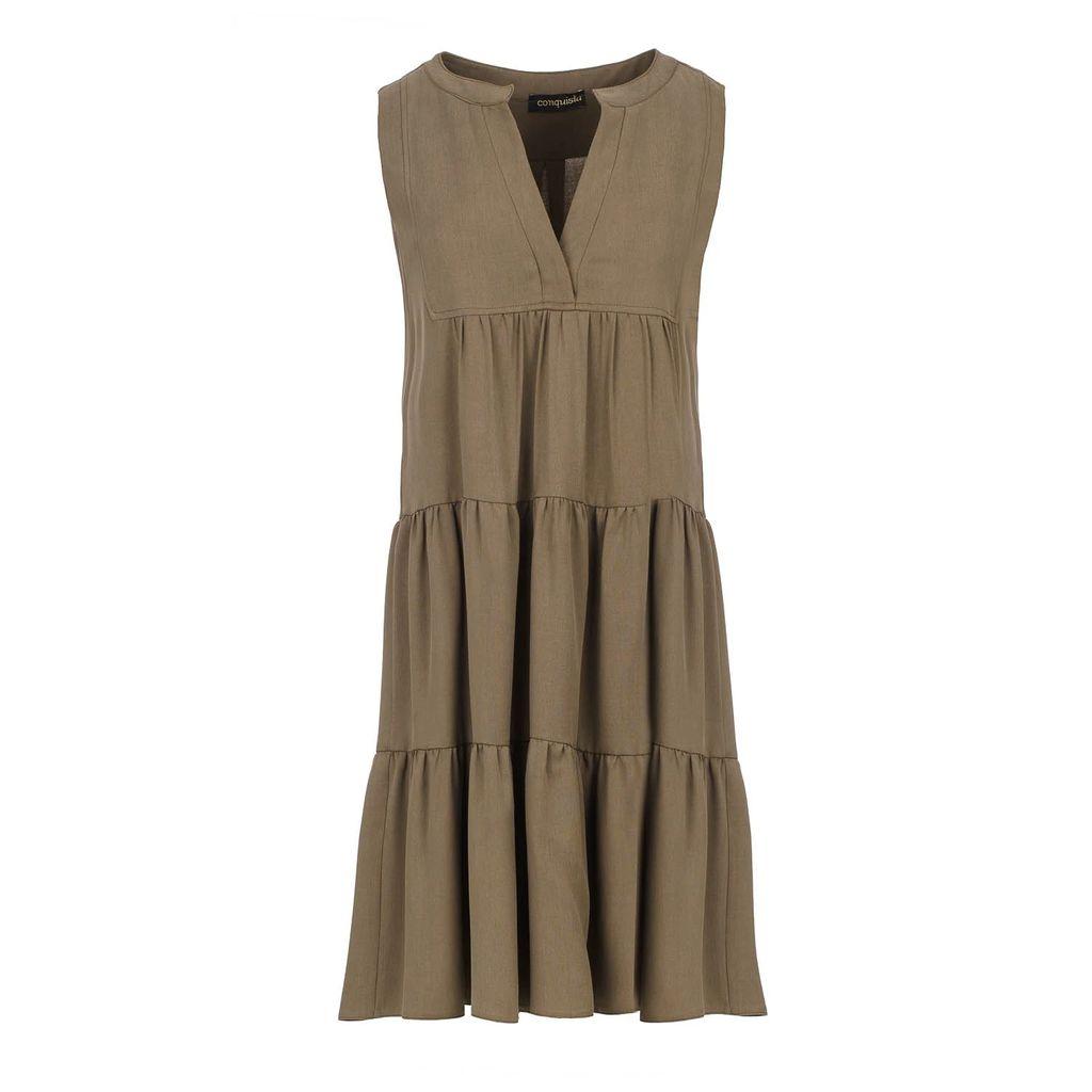 Disbanded - Heart Jacket