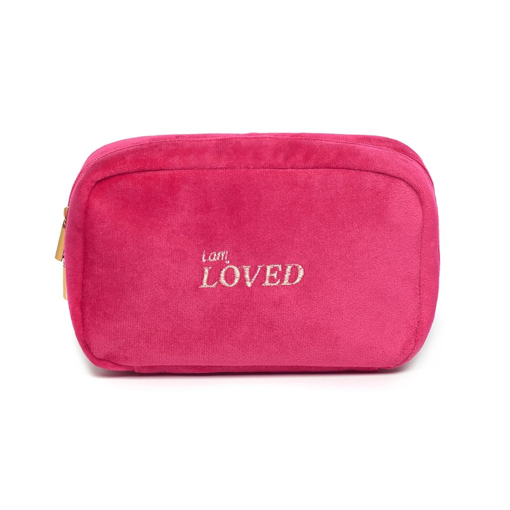 PAISIE - Striped Double Breasted Blazer With Adjustable Sleeves With Self Belt In Olive Green & White