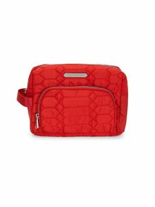 Large Isabella Zip Pouch