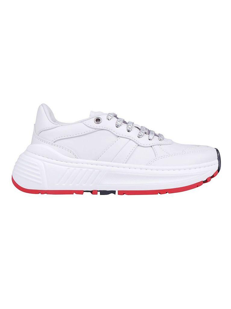 Bottega Veneta Sneakers