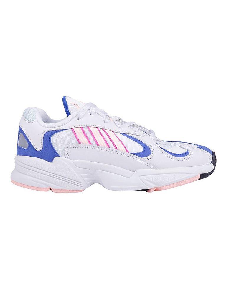 Adidas Yung Sneakers
