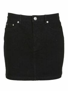 A.P.C. Skirt