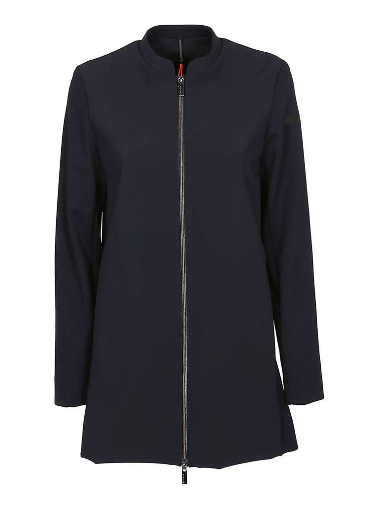 Rrd - Roberto Ricci Design Zipped Coat