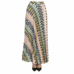 M Missoni Skirt Skirt Women M Missoni