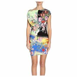 Versace Dress Dress Women Versace
