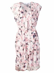 Iro Lovely dress - Pink