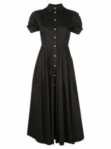 Alexis Gyles dress - Black