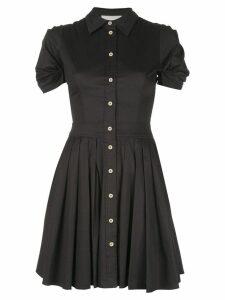 Alexis April dress - Black