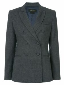Karen Walker Bronstein blazer - Blue