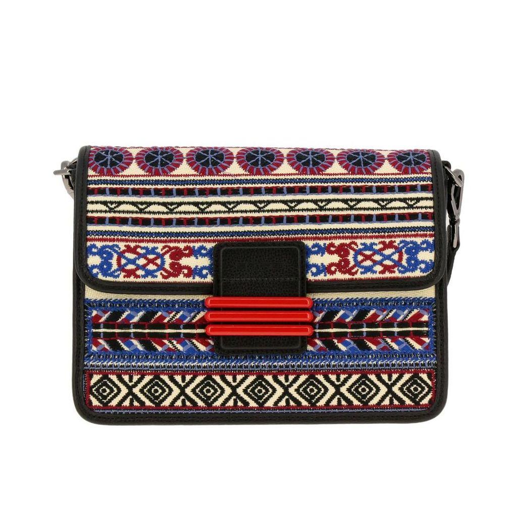 Etro Crossbody Bags Shoulder Bag Women Etro