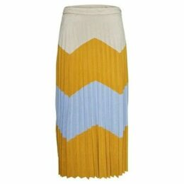 Only  FALDA  women's Skirt in Other