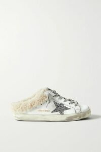 Etro - Belted Printed Satin Coat - Black