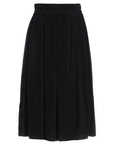 DEPARTMENT 5 SKIRTS 3/4 length skirts Women on YOOX.COM
